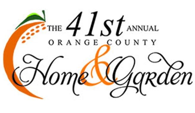 Orange County Home Garden Show Friday February 23 2018 South Oc Beaches
