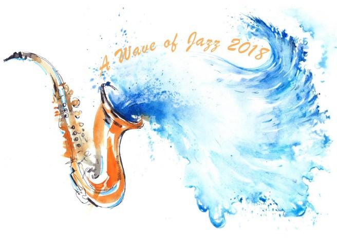 Dana Point Ocean Institute Jazz Festival March 2 & March 3 2018