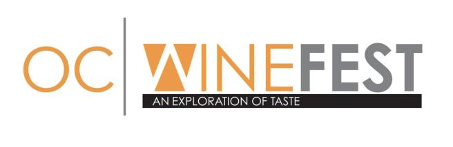 OC Wine Fest 2018