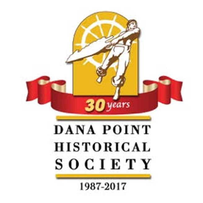 Dana Point Historical Society