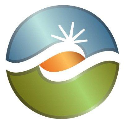 California ISO Logo