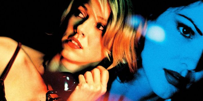 Mulholland Drive Courtesy of UniversalPictures.com