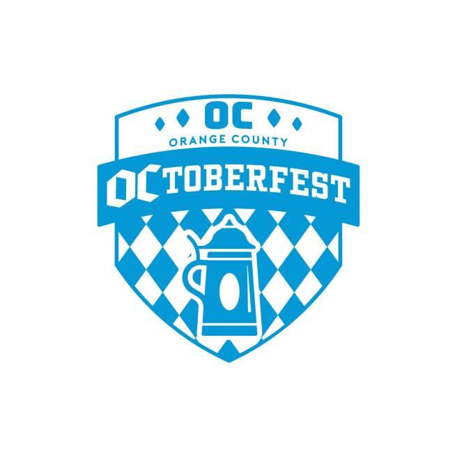 OC Octoberfest Fall 2018