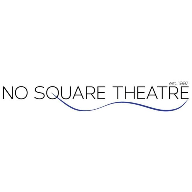 No Square Theatre Laguna Beach