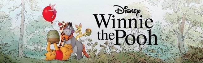 Winnie The Pooh Courtesy of Movies.Disney.com