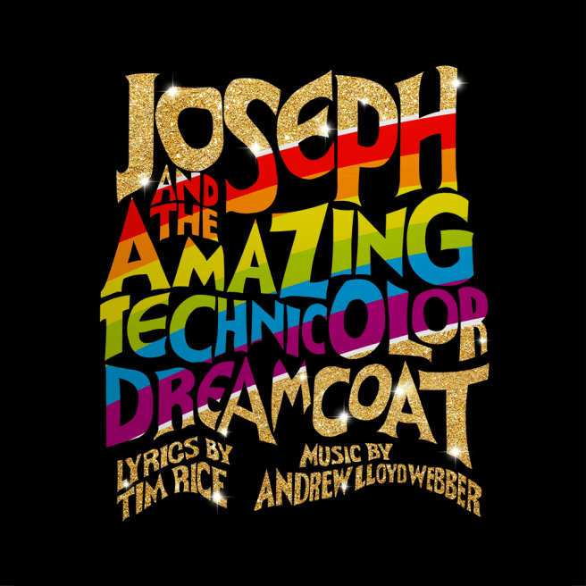 Joseph and The Amazing Technicolor Dreamcoat Laguna Beach High School March 2019
