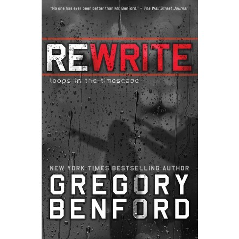 Loops in the Timescape by Gregory Benford