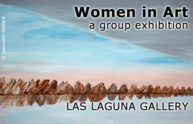 Las-Laguna-Gallery-ArtWalk-News-March-2019
