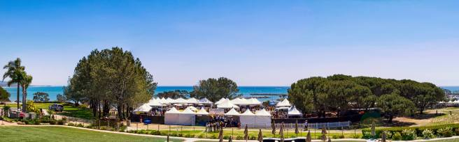 California Wine Festival Dana Point April 2019