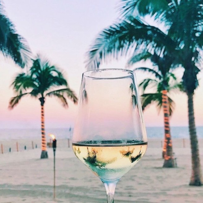 Dana Point Wine Festival Courtesy of California Wine Festival