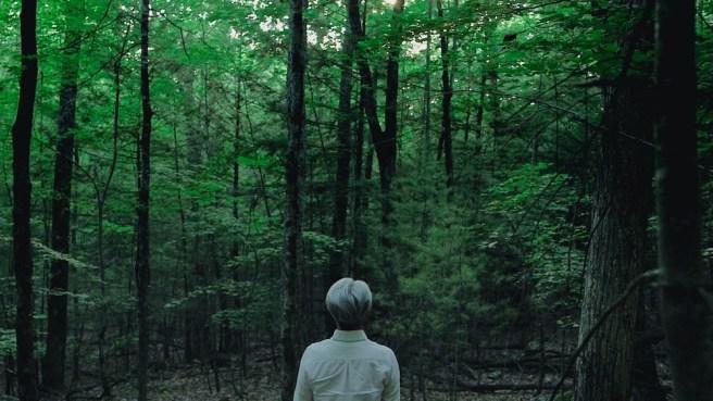 Ryuichi Sakamoto- Coda Courtesy of coda.mubi.com