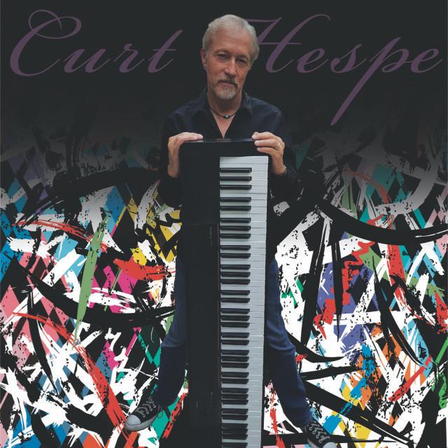 Curt Hespe Trio Courtesy of Curthespe.com