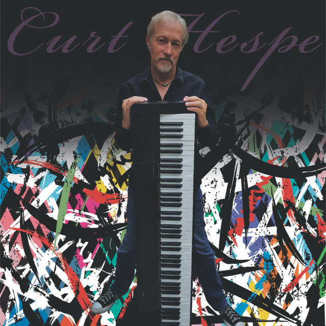 Curt Hespe Trio Courtesy of Curthespe.com