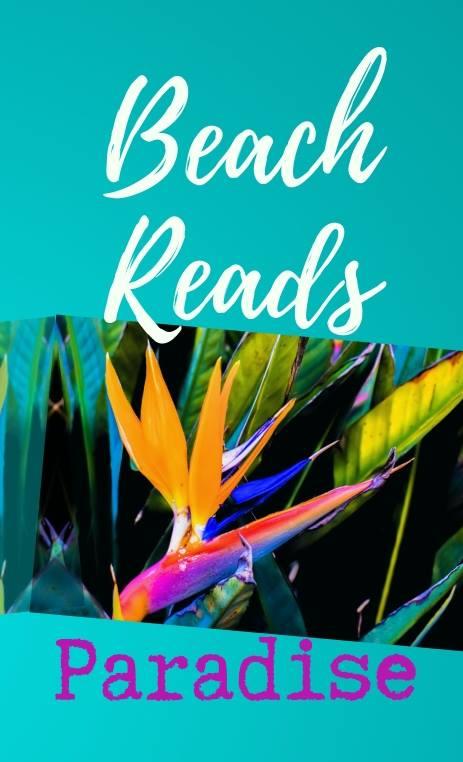 Third Street Writers Gorup Laguna Beach California Beach Reads Paradise