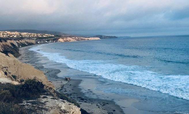 California Beaches Courtesy of SouthOCBeaches.com