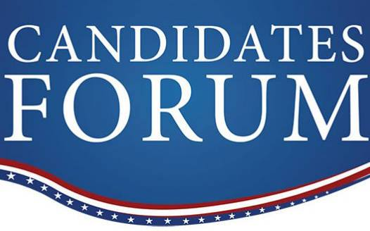 San Clemente Candidates Forum September 10 2019