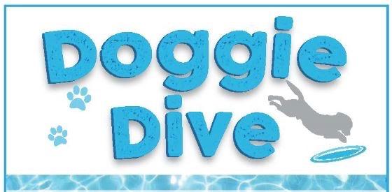 San Clemente Doggie Dive Saturday November 23 2019