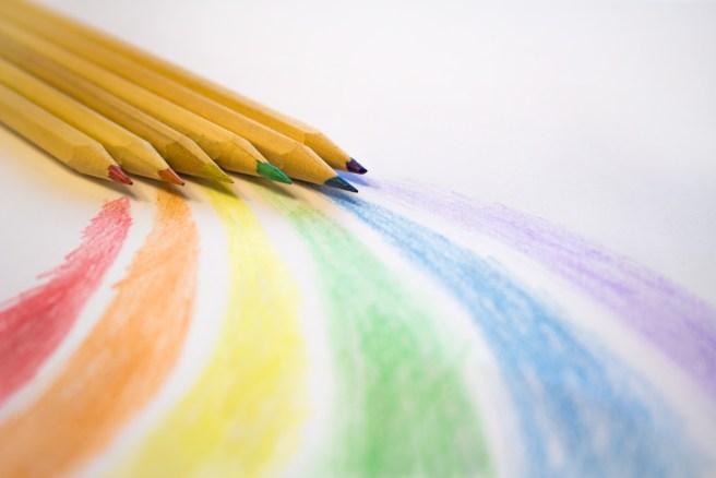 Coloring Courtesy of Javier Gonzalez and WordPress Pexels