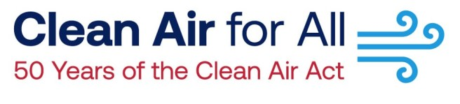 Clean Air Act Symposium: 50 Years of the Clean Air Act Online Symposium Tuesday September 29 2020