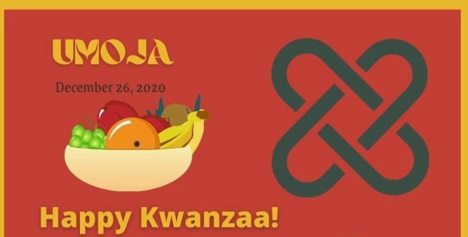 Kwanzaa San Diego Courtesy of WorldBeat Cultural Center