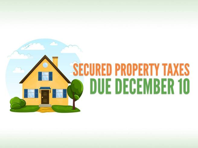 Orange-County-California-Property-Taxes-Due-December-10-2020