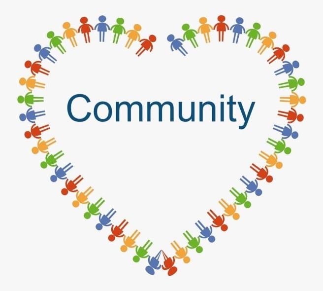 Family Assistance Ministries (FAM) Community PSA