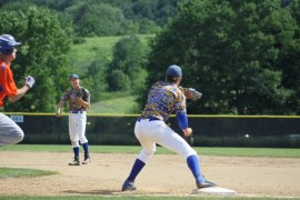 2015_0613_mattituck_baseball_champs06