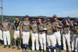 2015_0613_mattituck_baseball_champs37