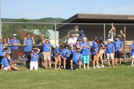 2015_0613_mattituck_baseball_champs38