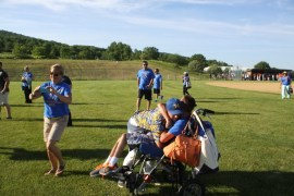 2015_0613_mattituck_baseball_champs41