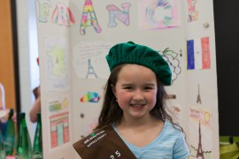 2017_0305_Girl_Scouts_23
