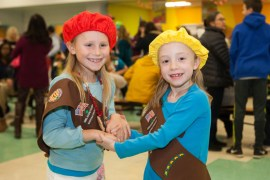 2017_0305_Girl_Scouts_28