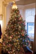 2017_1124_Christmas_Southold_13