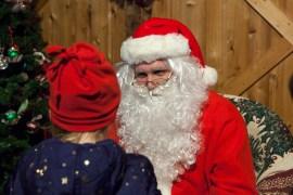 2017_1124_Christmas_Southold_17