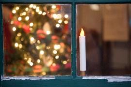 2017_1124_Christmas_Southold_23