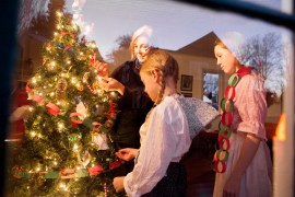 2017_1124_Christmas_Southold_26