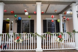 2017_1209_Holiday_House_46