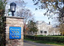 2015_1026_peconic_landing
