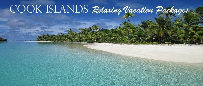 Tahiti Package Deals All Inclusive