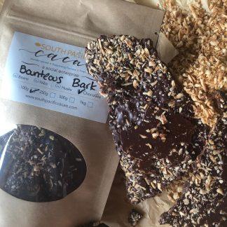 Bounteous Bark