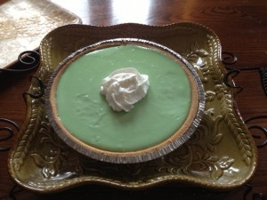 key-lime-pie-southpacificengagement