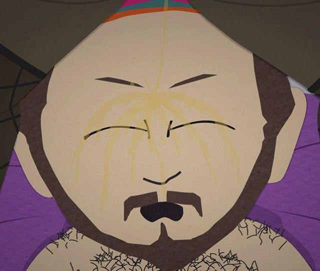 So Hot Honey Ugh Video Clip South Park Studios