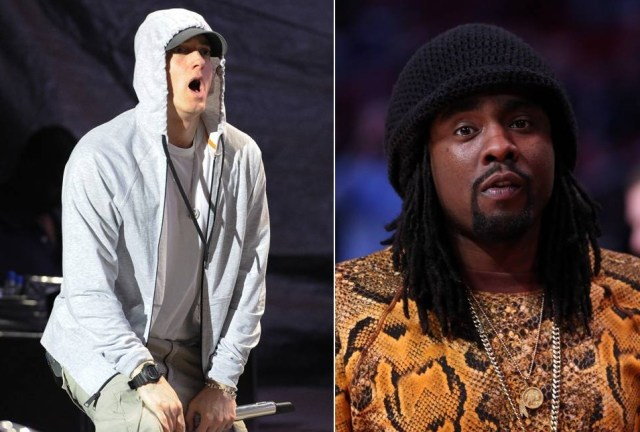 eminem-wale-new-song-2016