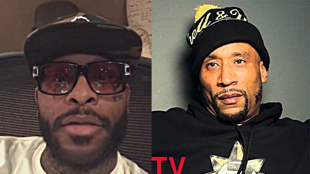 royce-refuses-to-diss-lord-jamar