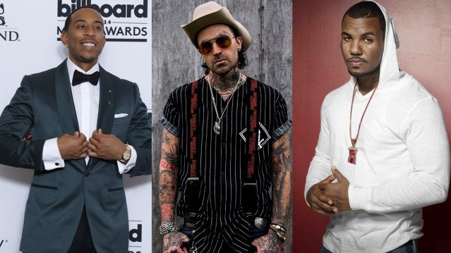 Yelawolf's 5 guest features you might missed or never heard