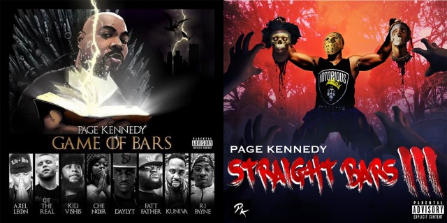 page-kennedy-game-of-bars-2019