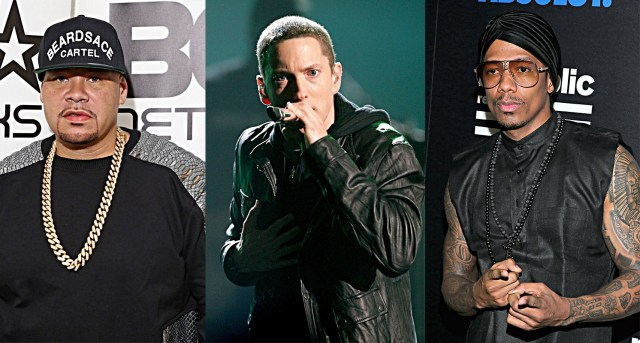 fat-joe-eminem-nick-cannon