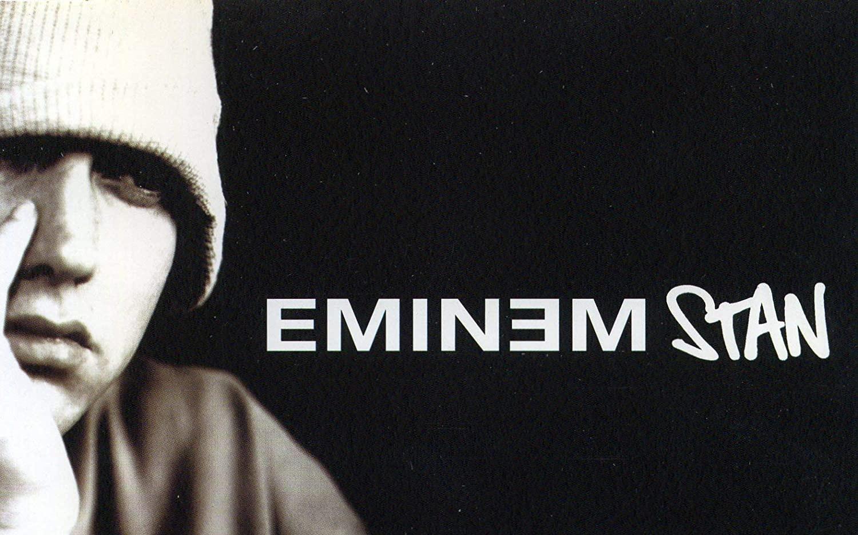20-years-of-eminem-stan