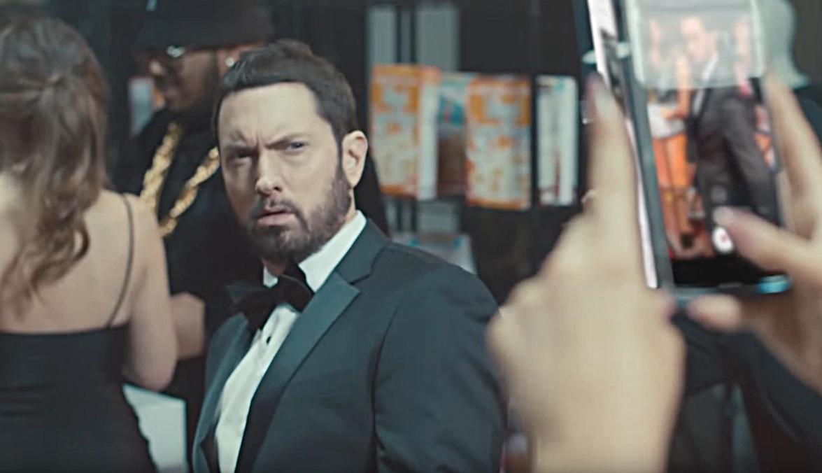 Eminem-Godzilla-TikTok-Funny-Video