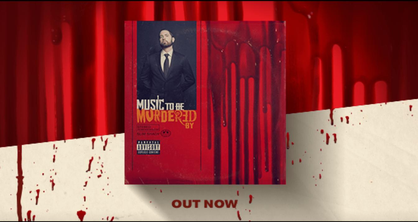 fastest-selling-hip-hop-albums-2020